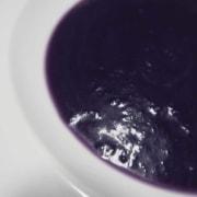Blaukrautsuppe